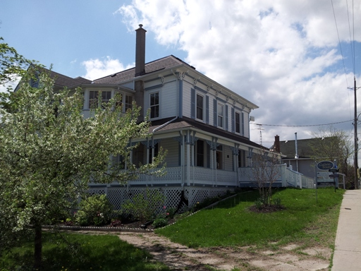 Guthrie House 2015 (2)