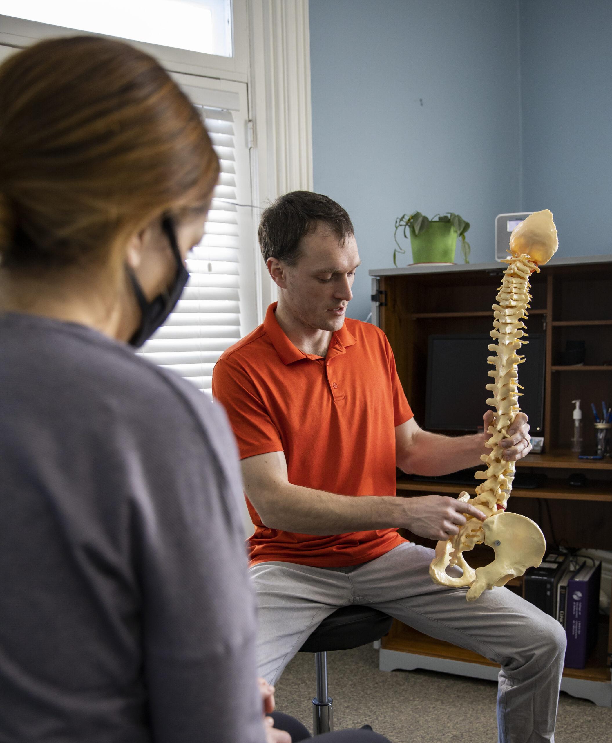 Rideau Chiropractic 41